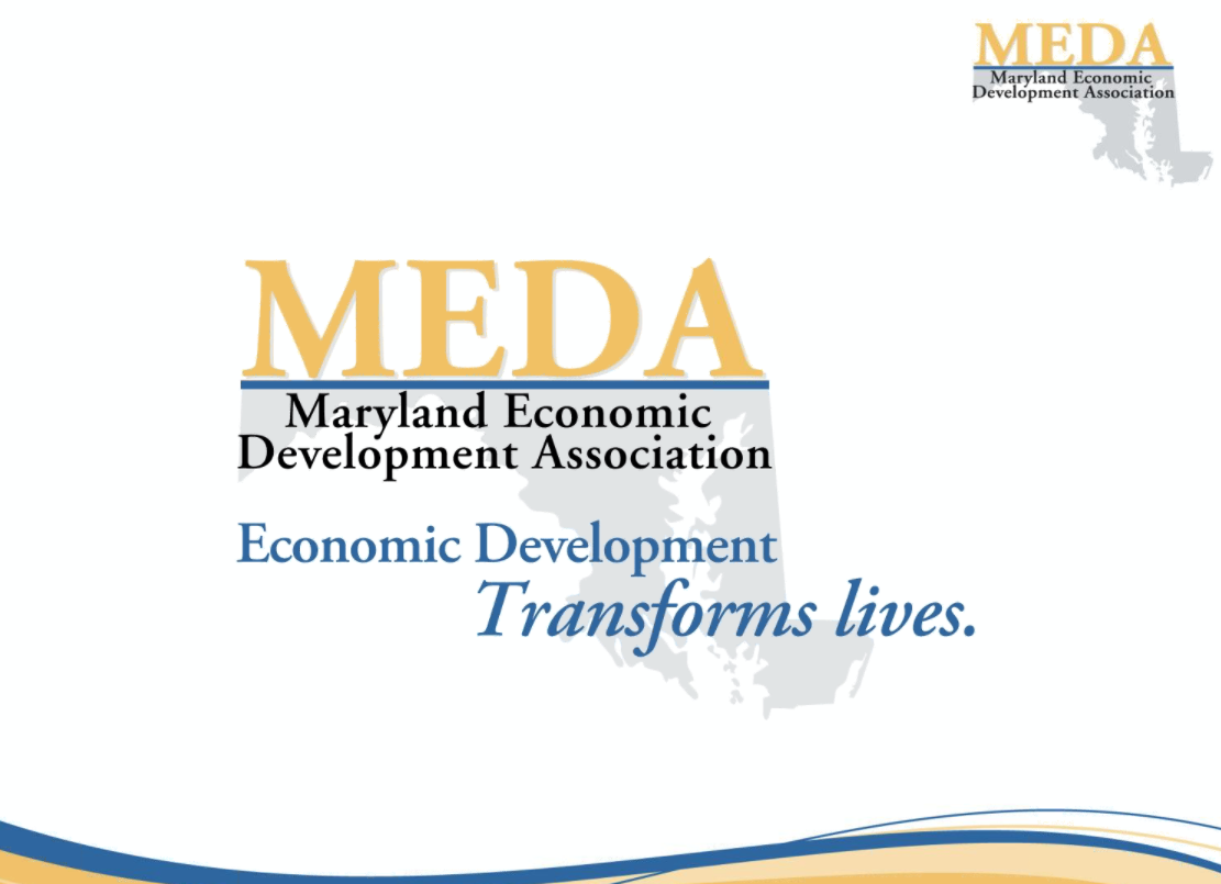 'Transportation and economic development go hand in hand'